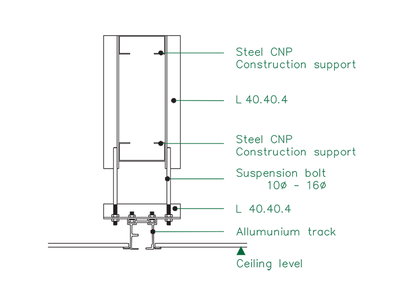 contruction-support-for-stacking-folding-non-concrete-1