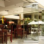 sliding-glass_bali_hotel-kartika-plaza-1