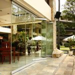 sliding-glass_bali_hotel-kartika-plaza-2