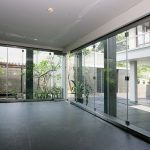 sliding-glass_rt-permata-1