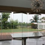 sliding-glass_rt-spring-hills-2